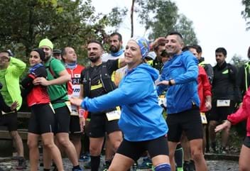 Trail Trofa 2019 (50 fotos)